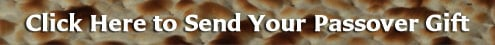 Click Here to Send a Purim Basket