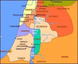 Is Now A Good Time To Travel To Israel
