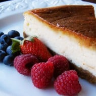 Baked_cheesecake_Shavuot