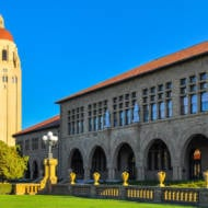 Stanford University BDS