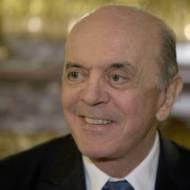 Israel Jose Serra