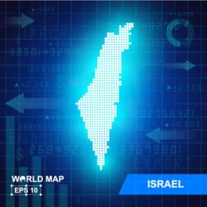 Israel hi-tech