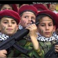 palestinian-children-learn-to-kill