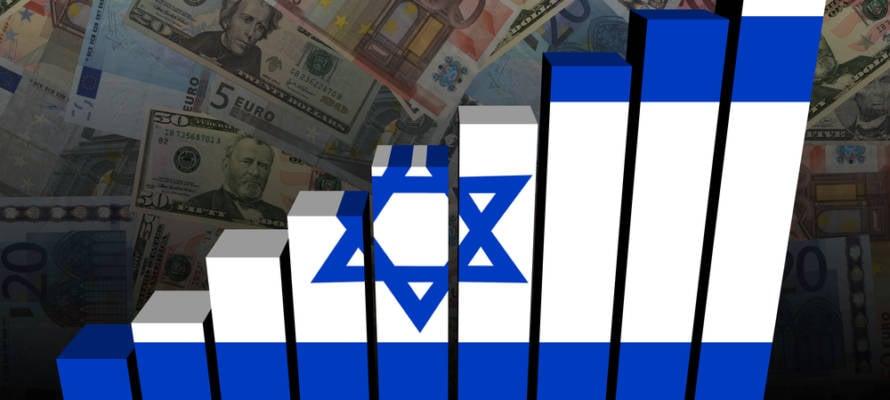 Israeli exports