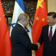 PM-Netanyahu-and-Chinese-Pres.-Xi-Jinping-750x400