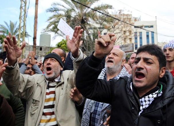 unitedwithisrael.org