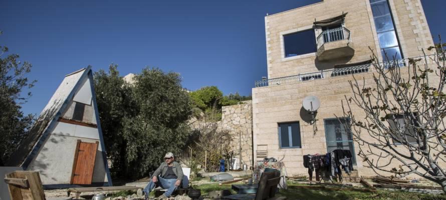 Israel Airbnb