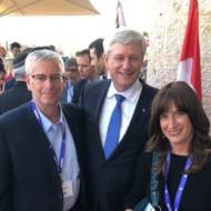 harper_gerbitz_Israel_law_conference