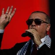 erdogan palestinian