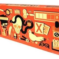 Secret Hitler board game (Amazon)